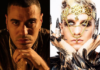 classifiche fimi: marracash in vetta nella Top Album. Achille Lauro debutta in Top 10 singoli