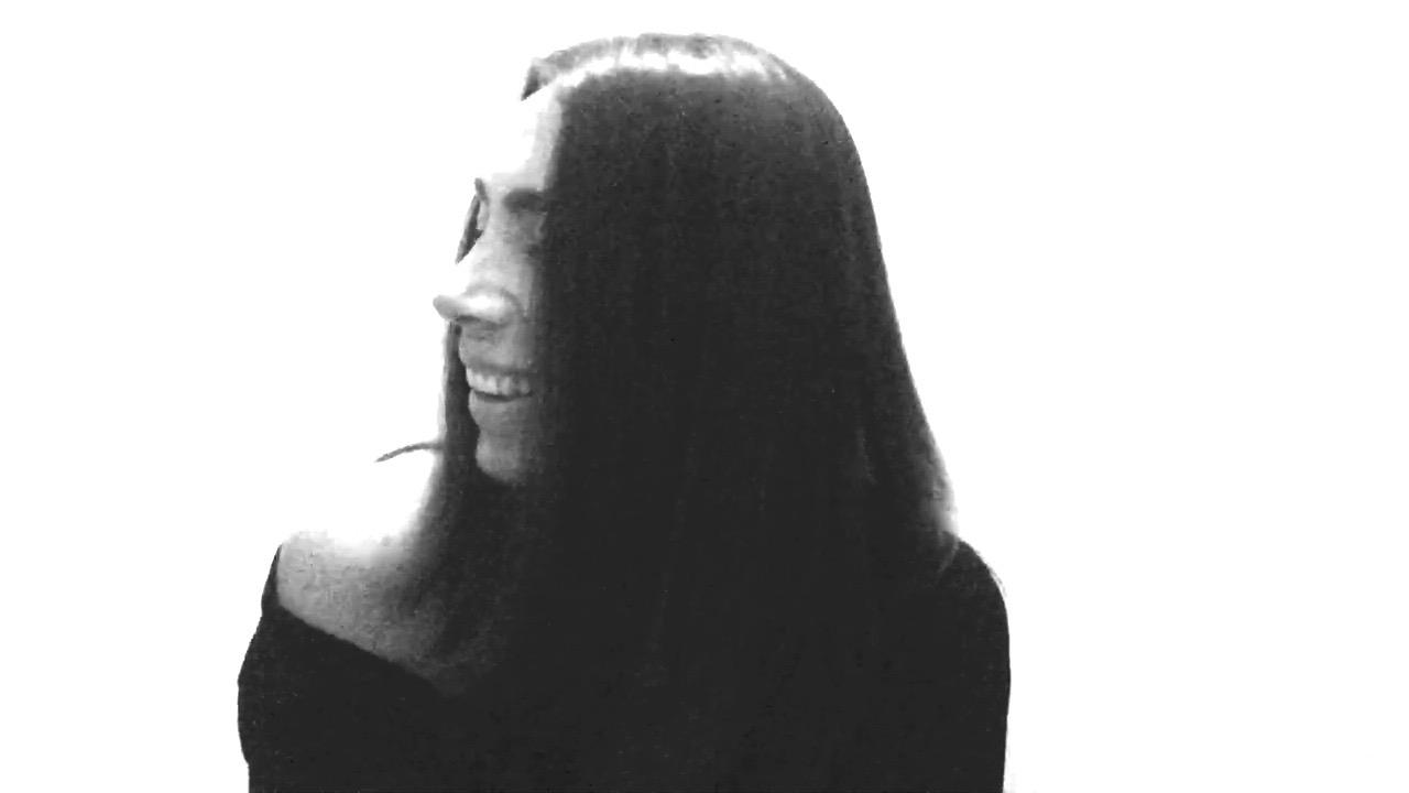 Patrizia Cirulli canta Alda Merini nei giorni della castità