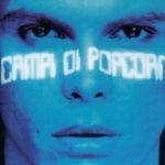 Campi di popcorn: l'ibrido che non ti aspetti firmato Gianluca Grignani