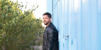 "bla bla star singolo giuseppe anastasi: ""popeton"" prima del nuovo disco"