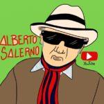 Mei, Rubrica. MUSICA IN GIALLO. Alberto Salerno su YouTube ci racconta la storia della musica italiana