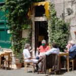 Una vita in vacanza: smart-working e iniziative per ripopolare il Sud Italia