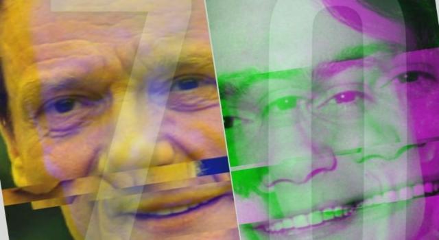 Massimo Ranieri, i 70 anni di uno scugnizzo in una playlist