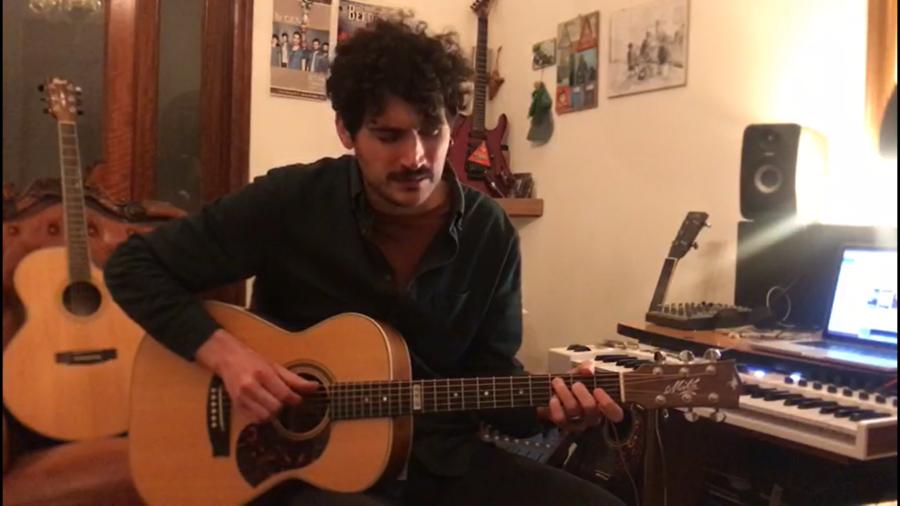 """I Malamore tornano con il brano """"La Canzone"""", scritta prima dell'emergenza sanitaria – AUDIO"""