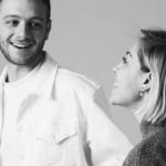 Silvia Romano: vogliono insultarla su Instagram ma non è lei, è l'assistente di Anastasio