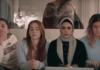 Frame tratto dalla quarta stagione di SKAM Italia