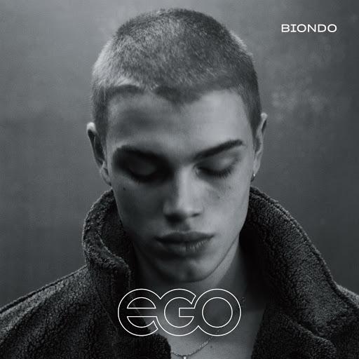 """Biondo, """"Ego"""": l'esordio RnB che non ti aspetti"""