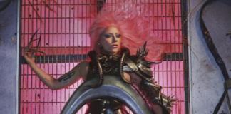 Chromatica di Lady Gaga: debutto alla 1 su Itunes Italia