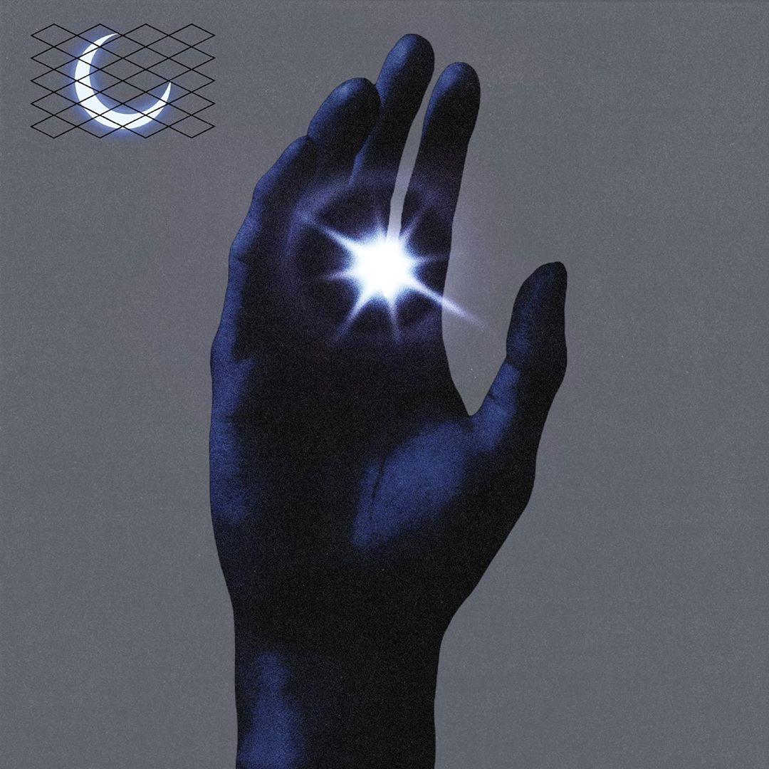 """""""Moonlight Popolare"""": il feat fra Mahmood e Massimo Pericolo è una piccola perla"""