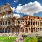 Ferie 2021, vacanze in Italia: i siti archeologici più belli del nostro Paese