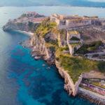 Estate 2021, scoprendo Isola d'Elba: trekking sulle orme di Napoleone