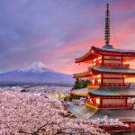 Travel2u, disponibile on demand la nuova puntata: Giappone