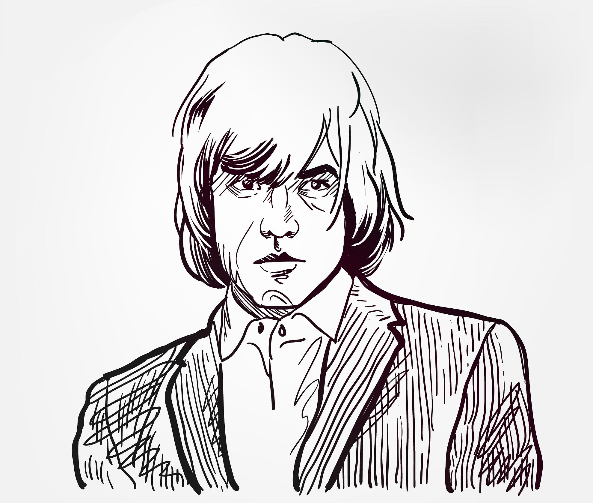 Brian Jones: la vita, la morte e i misteri del fondatore dei Rolling Stones ricostruiti in un documentario