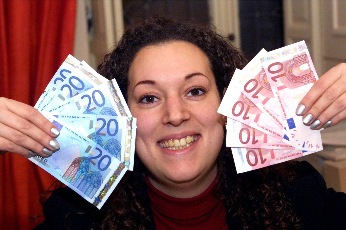 Ecco quando arrivano i soldi di cassa integrazione in deroga e bonus 600 euro