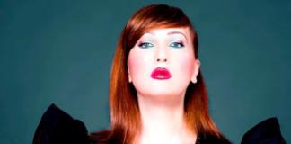 Erma Pia Castriota - Musicultura