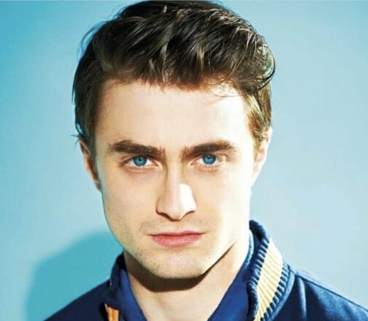Cinema, LA FABBRICA DEI SOGNI. Il Maghetto Harry Potter contro la sua creatrice, la scrittrice J.K. Rowling!