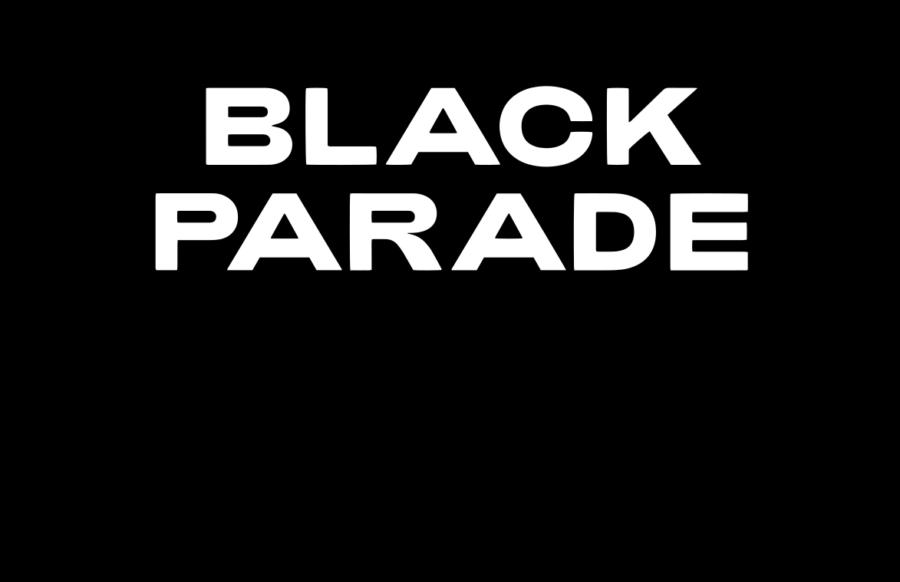 """Beyoncè: la potenza e la rabbia di """"Black parade"""""""