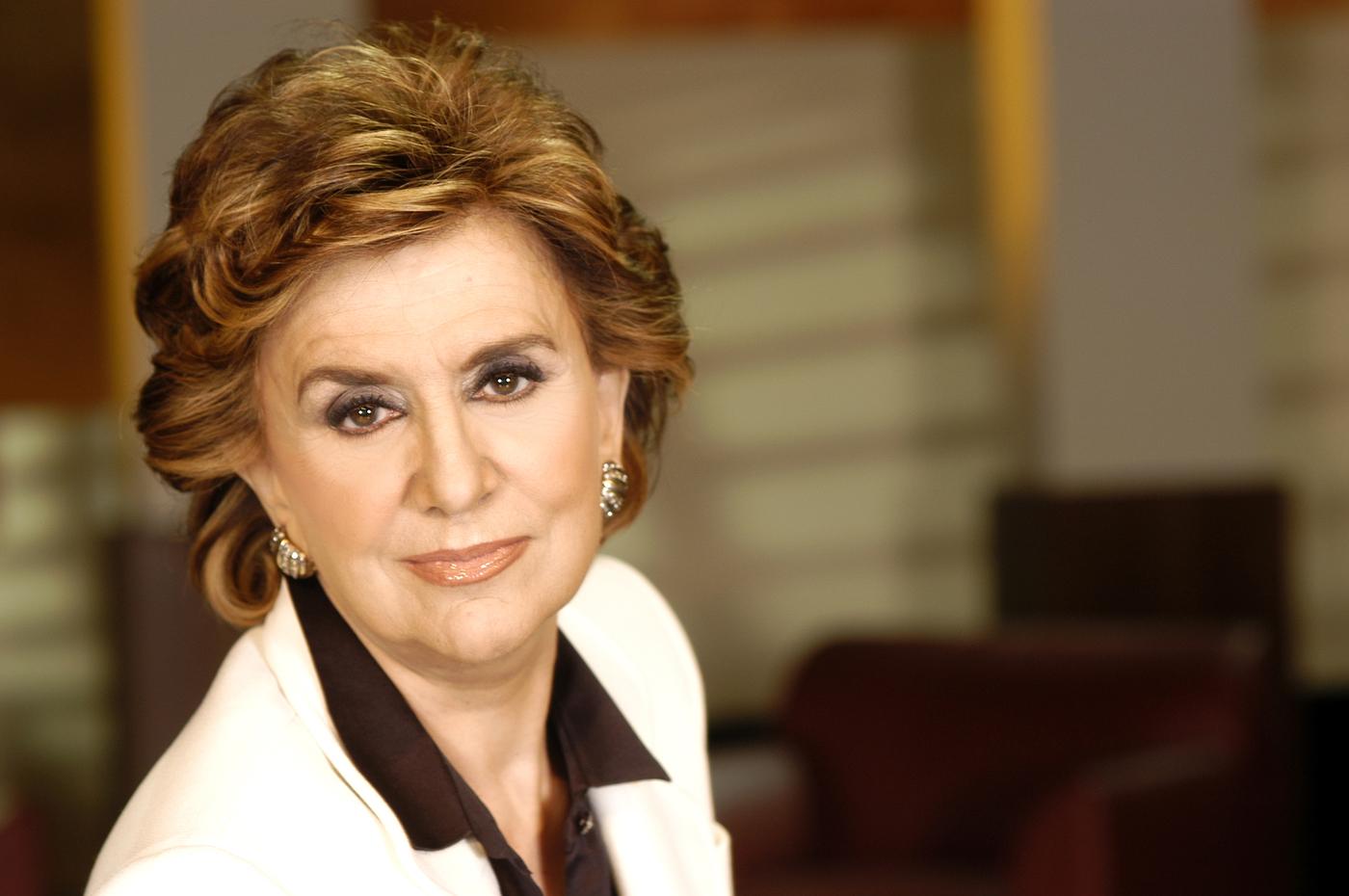 'Storie maledette' condotto da Franca Leosini, ecco le anticipazioni sulla storia maledetta di questa sera