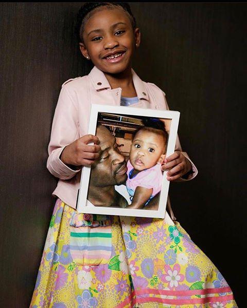 Gianna Floyd: tanta solidarietà per la figlia di George, l'afroamericano assassinato da un poliziotto a Minneapolis