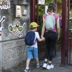 Centri estivi al via il 15 giugno, pronte le linee guida anche per i più piccoli