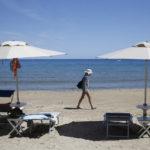 Bonus Vacanze: chi può e cosa fare per riceverlo