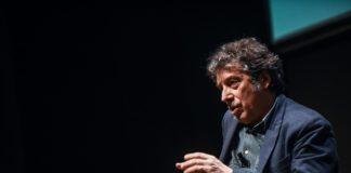 Sandro Veronesi, Premio Strega