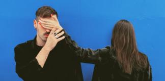 canzone d'addio che cosa me ne faccio di noi: i nuovi singoli del duo indie La Municipàl