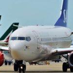 Caos biglietti aerei: molte compagnie hanno venduto posti per voli già cancellati con rimborso in voucher