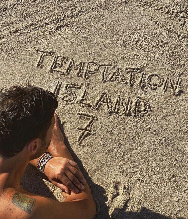 Temptation Island 2020 al via il 2 luglio: ecco chi sono le coppie di questa edizione