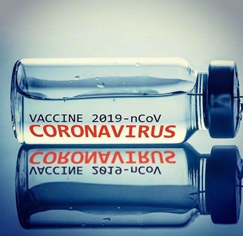 """Vaccino anti Covid, Locatelli: """"I primi due sieri come regalo di Natale"""""""