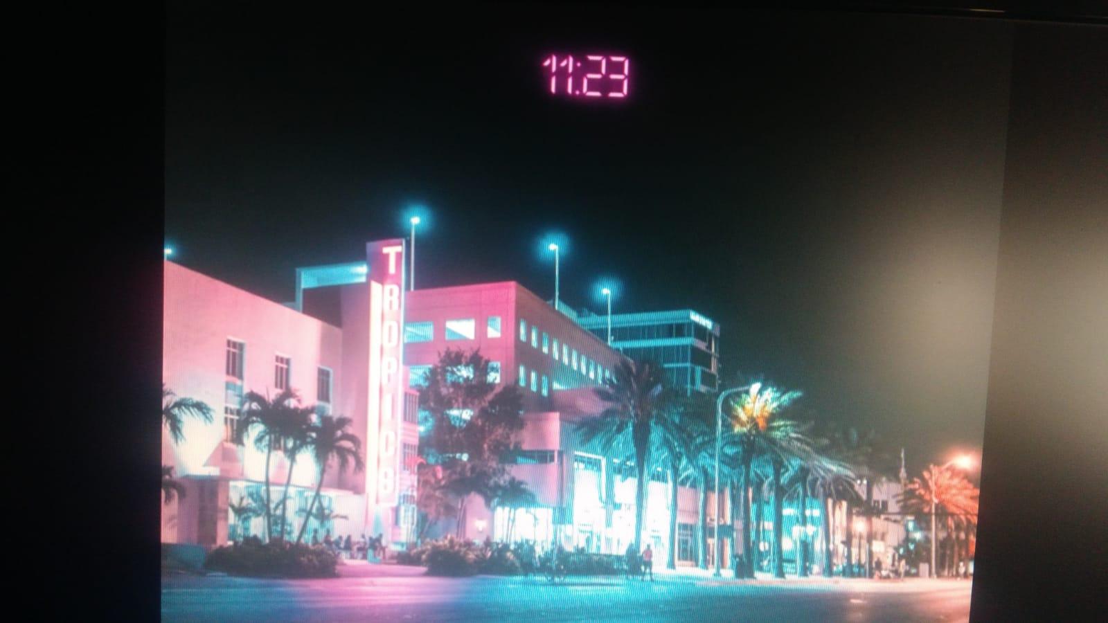 "LoneDeflectiveG, ""11:23"": pop trap romantico"