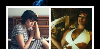 iTunes Italia, Top 10 Jazz: Norah Jones e Jorja Smith regine della vetta