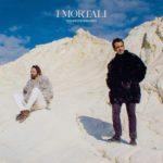 """""""I Mortali"""" è il nuovo, bellissimo disco di Colapesce e Dimartino"""