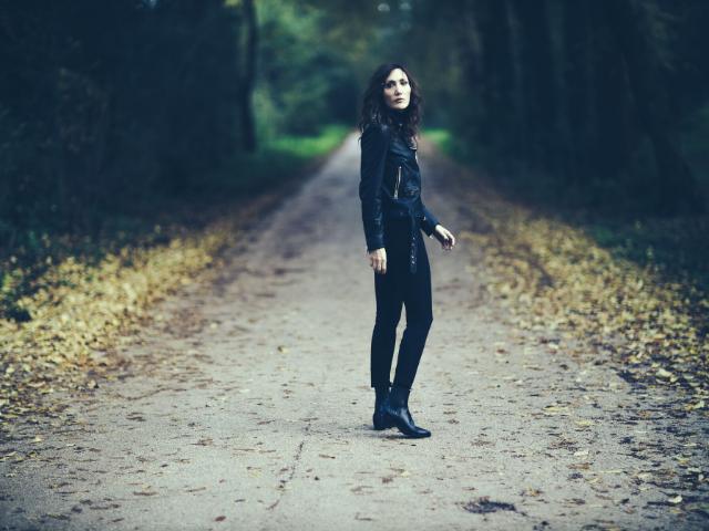 """Marina Rei, dopo 6 anni il nuovo disco di inediti: ecco la data d'uscita ufficiale di """"Per essere felici"""""""