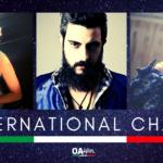 OA PLUS INTERNATIONAL CHART (Week 17 / 2020): Scott Matthew bissa alla 1. Sul podio anche la magia di Celeste e Red Moon