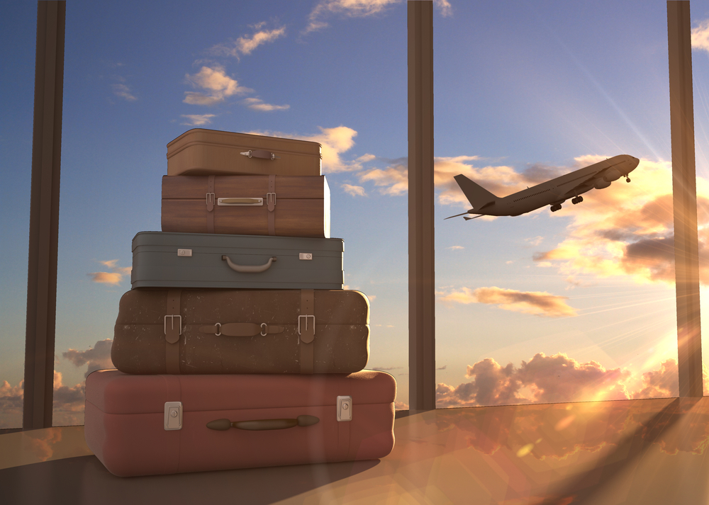 Fase 3, viaggi all'estero. La situazione aggiornata delle frontiere