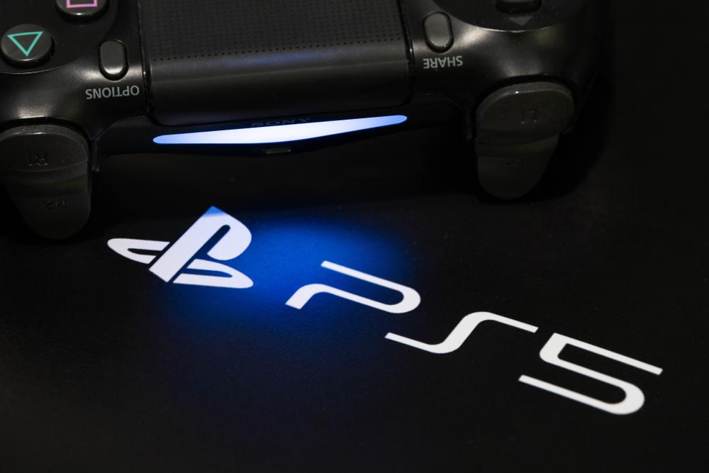PS5, presentazione del 4 giugno rimandata. Sony posticipa a causa degli eventi che stanno sconvolgendo gli USA