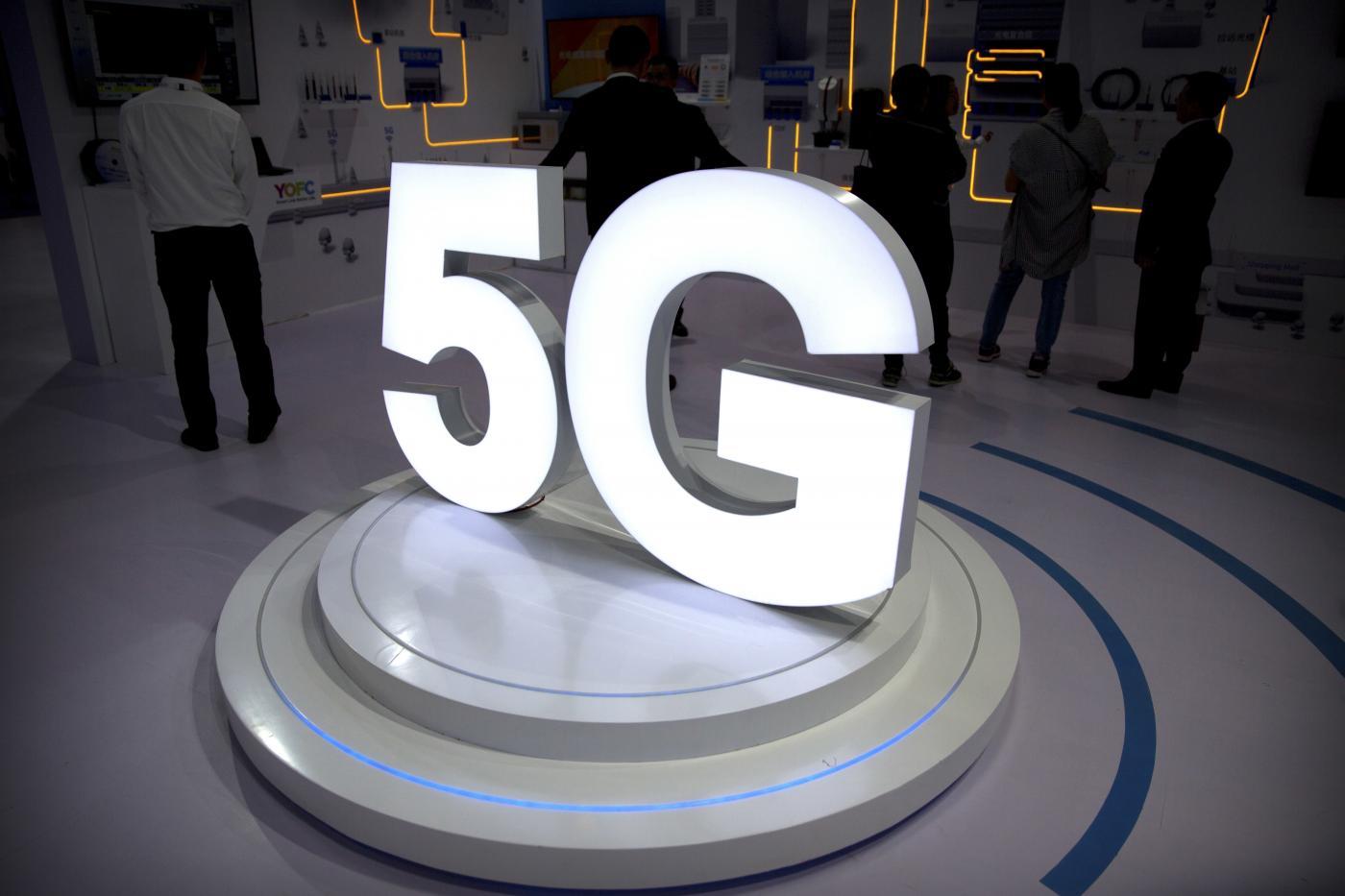Italia esclude Huawei da gara per 5G, si temono rincari per gli utenti