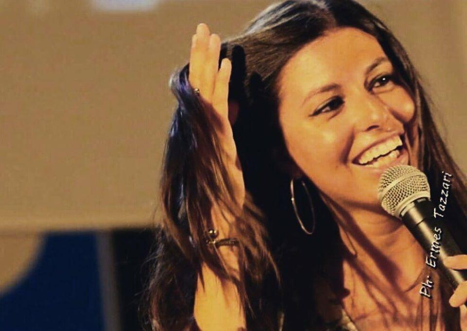 Eleonora paroli betting 72 hole match betting rules of 21