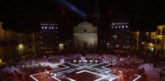Festival di Castrocaro 2020, il 27 agosto verrà proclamato il vincitore