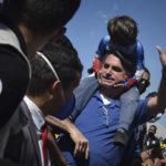 Brasile: presidente Bolsonaro positivo al Covid