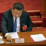 Cina: campi, aborti e sterilizzazioni per la minoranza Uiguri