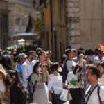 Gli italiani non bastano. A luglio persi 3 miliardi dal turismo straniero