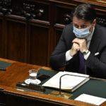 Giuseppe Conte, domani il premier al Quirinale per le dimissioni