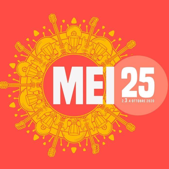 MEI 25
