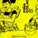 Piña Colada: la salsa in controtendenza di Margherita Vicario e Izi