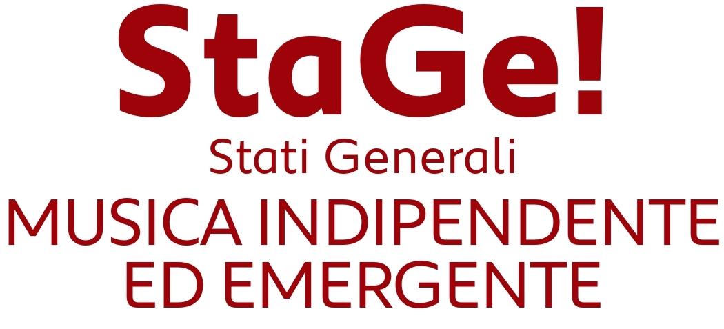 SOS MADE IN ITALY, appello urgente degli artisti del settore musicale e dello spettacolo indipendente ed emergente: interventi concreti entro l'estate o il settore chiude