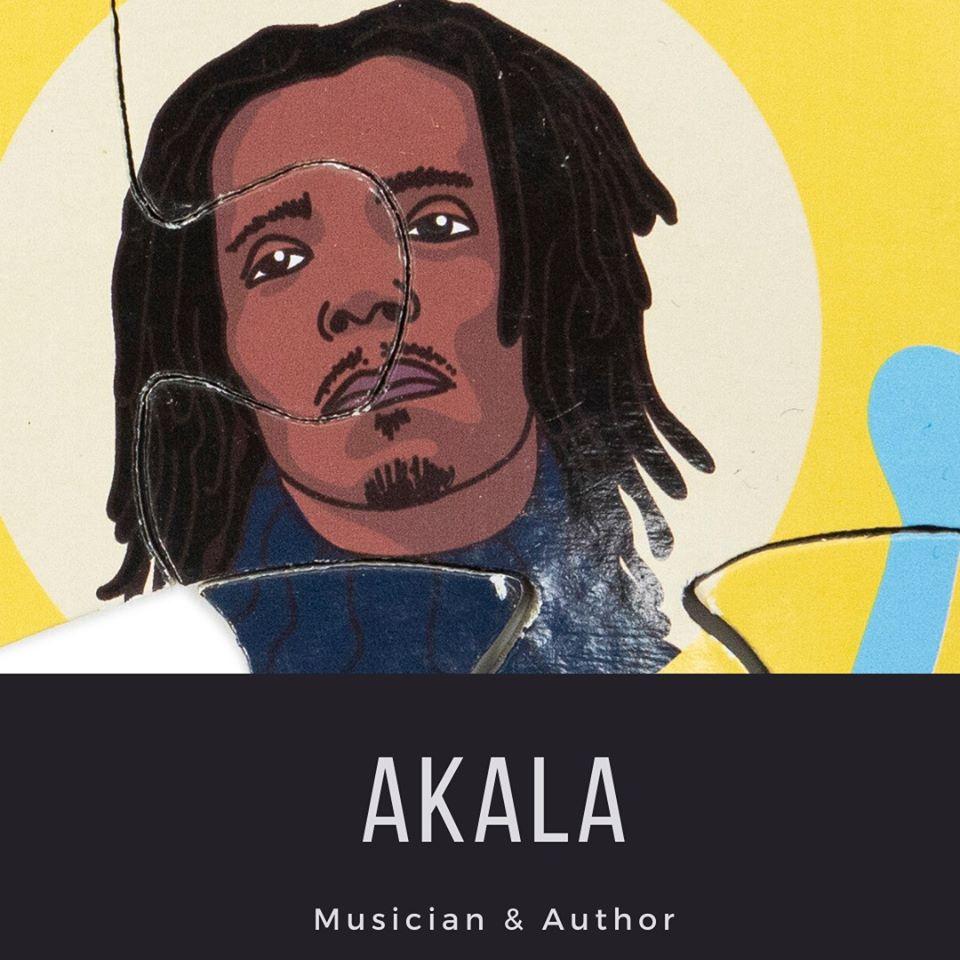 """Dal rap all'impegno sociale, Akala è """"immobile"""" ma non si ferma mai"""
