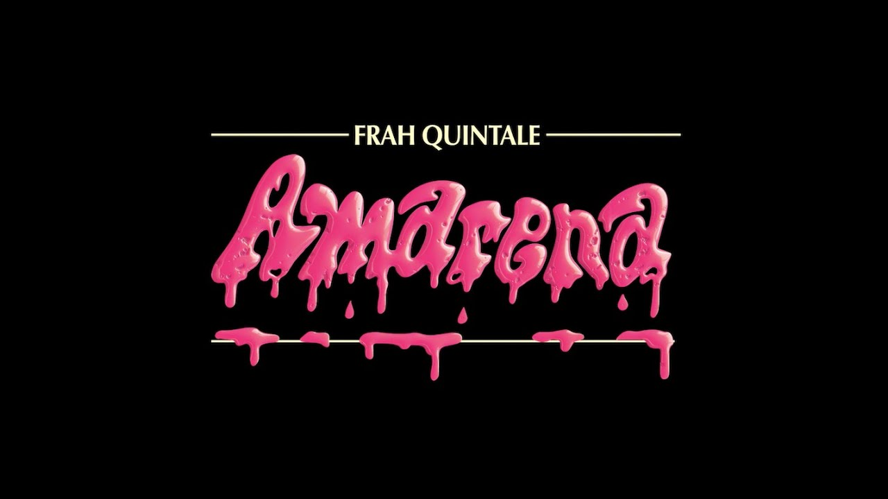 """Frah Quintale, """"Amarena"""": il tormentone che non convince"""