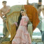 """Carmen, passione e seduzione in una notte d'estate nel nuovo singolo """"Galileo"""""""